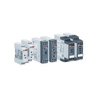 ABB 1SVR730010R0200 CT-MFS 21 Time Relay Multifunction